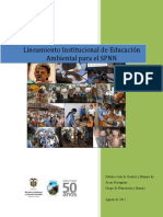 lineamiento-institucional-de-educacion-ambiental