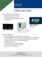 DAC-ISAT200A flyer-11-12-20152.pdf - 249971