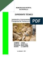 00 Proyecto Truchas X 2