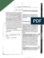 08 Gerard Mendel - Apoximacion La Teoia Sociopsicoanalitica 2016