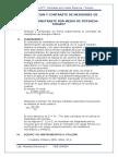 Informe n7-Contraste de Medidores de Energia