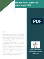 Anexo 3 Informe elaborado por el equipo de apoyo pedagógico y el informe de las actividades adelantadas por el equipo de seguimiento y acompañamiento.pdf