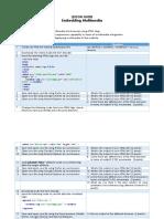 Lesson Guide.pdf