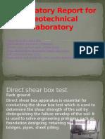 SOIL POLLUTION.pptx Presentation.pptx Presentation Slide