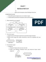 Bab V (Kemagnetan).pdf