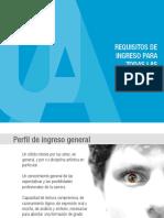 02-requisitos.pdf