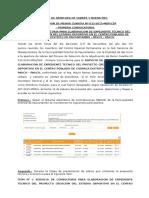Acta de Otorgamiento de Buena Pro_amc33