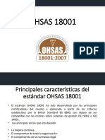 S4.HOSAS 18001