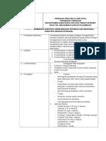 7. Kombinasi Anestesi Umum Dengan Intubasi Dan Regional Anestesi Dengan Epidural