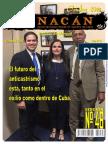 Revista Nacan # 46