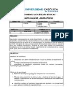 Lab04 Cubeta de Ondas FORMATO UNICO