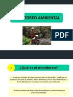 S1.Monitoreo Ambiental