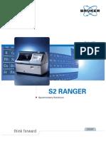 S2-Ranger