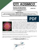 NOTI  KOSMICO  2014 -06.pdf