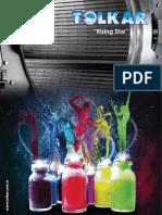 11 2013 Textile Catalogue Eng
