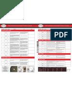 13999 Industrial Catalogue_10_ Press 2