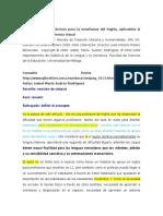 MATERIAL DIDÁCTICO PARA PERSONAS CIEGAS Y DE BAJA VISIÓN.docx