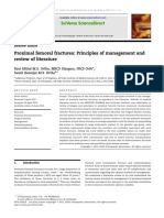 5. JURNAL MEDIKAL.pdf