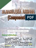 145928129-ALBANILERIA-ARMADA.ppt