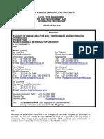 2016-EBEIT-Prospectus.pdf