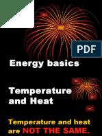 Energy Transfer (1) 2