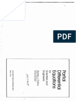 Stanley J. Farlow, Mathematics Partial Differential Equations for Scientists and Engineers.pdf