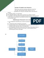 Compiler Assignmentfinal