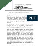 Contoh KAK(terbaru).docx