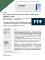 2010Perez-Soriano-Fisioterapia.pdf