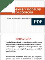 orca_share_media1476240074835.pdf