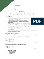 Nidia_pr.algo_j1617_dD15_ Pr08 Program Perkalangan (Nested Programming) for ... End
