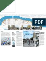 London Promenade Brochure_1006
