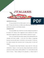 162851454-Feasibility-Restaurant.doc