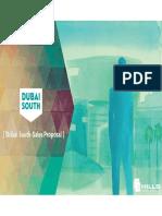 Dubai South (1)