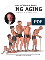 Bill_Andrews_on_Telomere_Basics_-_Curing_Aging.pdf