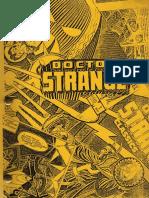DR_STRANGE.pdf