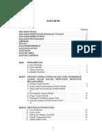 DAFTAR ISI edit.doc