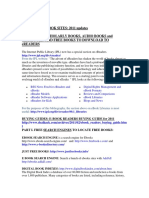 FREE BOOK SITES ONLINE 2011.pdf