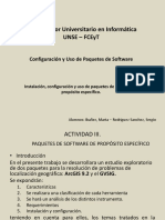 1420930872.Presentación Sistemas GIS