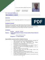 CV. Muhammad Zubair - Rev-02.doc