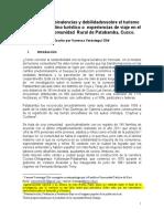 patabamba final corregido.pdf