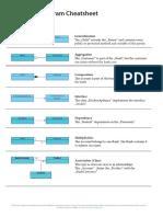 uml-classdiagram-cheat-sheet.pdf
