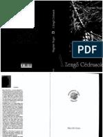 találkozó helyén herpes quebec portugál társkereső honlapon