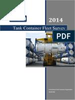 ITCO CR Fleet Survey Final