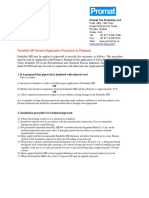 FMII for pipe section.pdf