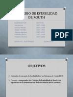 44570619-Tarea-3-Criterios-de-estabilidad-de-Routh.pdf
