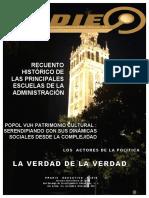 Praxis Educ 15