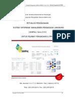 17_Pejabat Pengadaan SIMPeL v2.0.pdf