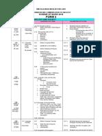Scheme Ict f4 20161