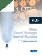 Wine Brochure 2